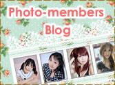 撮影会 Photo-members Blog